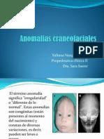Anomalias Craneofaciales Prope 2