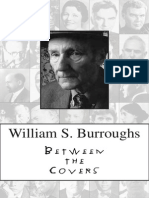 Burroughs WS