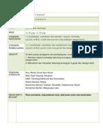 Rph Unit 8 Mari Berhibur Page 34