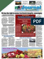 Asian Journal April 4 2014 Edition