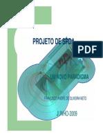 spda-concepts.pdf