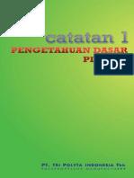 200912140928120.BukuSaku Catatan1 Pengetahuan Dasar Plastik