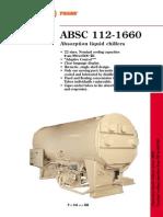 F10CA004-GB_0597