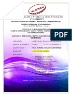 Informe Final Nieto