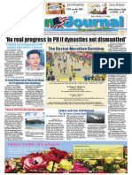 Asian Journal April 25, 2014 Edition