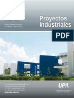 09-UPA-folleto_proyectosIND-V1.pdf