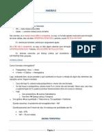 ANEMIAS - resumo LRNCF.docx