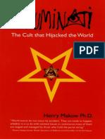 [Henry Makow] Illuminati the Cult That Hijacked t(BookZa.org)