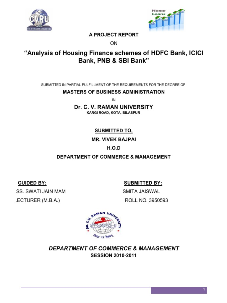financial analysis of hdfc bank Hdfc bank : trading strategies, financial analysis, commentaries and investment guidance for hdfc bank share | national stock exchange of india: hdfcbank | national stock exchange of india.