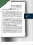 E&S Libro I Cap.ii Articulos 3,4,9,10,13,30.(1)