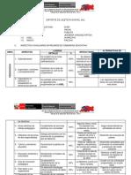 Informe de Gestion Anual 2012 (2)
