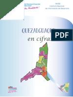 QUEZALGUAQUE