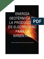 Energia Geometrica1