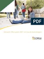 GuiaAprendizagemOffice07