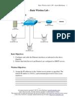 Manual Linksys Lapn300 | Wireless Lan | Wireless Access Point