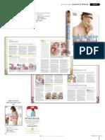 5-DK Adult Health&Fitness