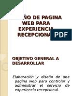 evidencias_4