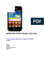 SAMSUNG S7500 GALAXY ACE PLUS (1).docx