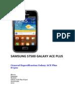 SAMSUNG S7500 GALAXY ACE PLUS (1).docx