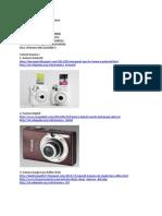 Tugas Media Pembelajaran Kimia 5 Contoh Kamera