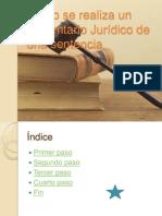 cmoserealizauncomentariojurdicodeuna-100429122132-phpapp02