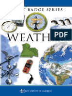 weather merit badge 2010