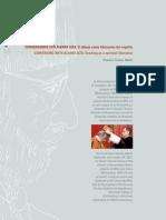 CONVERSANDO CON ÁLVARO SIZA. El dibujo como liberación del espíritu.pdf