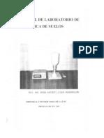 Manual Laboratorio Copy