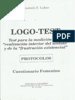 LOGOTEST FEMENINO.pdf