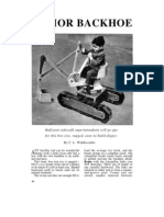 38720613-Vintage-Playground-Plans-1950s.pdf