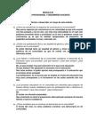 Modulo III y IV Ana Morelia Mayorga Perez (1)