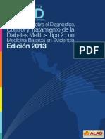 guias-alad-11-nov-2013-140120115007-phpapp02