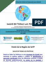 1. SofiaLeticia Morales