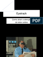 eyetrackpol-100307203946-phpapp02
