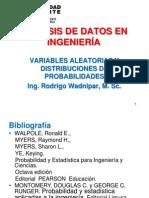 Dist. Conjuntas (1)