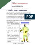 Manual Soldadura Básica Uni1