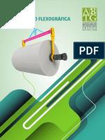 Manual de Impressão Flexográfica - Senai