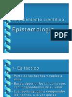 conocimiento_científico