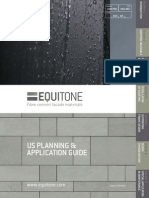 EQUITONE Planning Guideline (1)