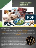 (1 SABADO) Economía Fundamentos Cap 1y 2