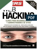 Web Hacking.pdf