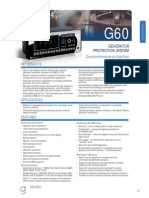 G60_en
