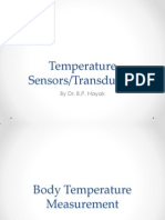 Temperature Sensors.pdf