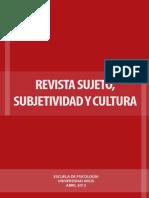 Revista de Historia de La Psicologia 85-314-1-PB