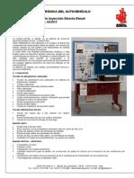 CE_PDA7_S
