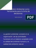 GESTION AMBIENTAL1 (1)
