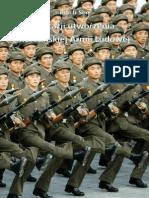 z Okazji Utworzenia Koreanskiej Armii Ludowej 1948