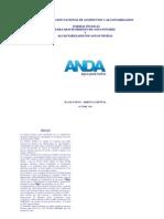 normas_tec_abast_m11.pdf