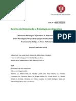 HC en Telma Reca Revista de Historia Psicologia 3