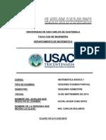 clave-101-2-V-2-00-2013